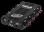 O Scale DCS Track Interface Unit/TIU