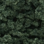 Underbrush- Dark Green (Shaker)