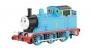 HO Scale TTT/Thomas The Tank Engine w/Moving Eyes