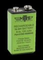 O Proto-Sound Battery