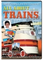 All About Trains DVD Part 1