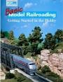 Basic Model Railroading