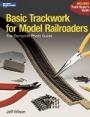 Basic Trackwork for Model RR