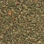 Blended Turf- Earth Blend (Bag)