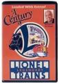 Century of LIONEL DVD