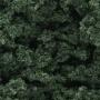 Clump Foilage- Dark Green Sm. Bag
