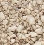 Coarse Ballast-Buff (Shaker)