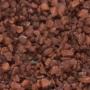 Coarse Ballast- Iron Ore (Bag)