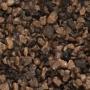 Coarse Ballast- Dark Brown (Bag)