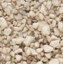 Coarse Ballast- Buff (Bag)