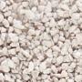 Coarse Ballast- Light Grey (Bag)