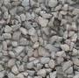 Coarse Ballast- Grey (Bag)