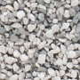 Coarse Ballast- Grey Blend (Shaker)