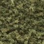 Coarse Turf- Burnt Grass (Bag)