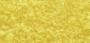 Coarse Turf- Fall Yellow (Shaker)
