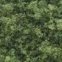 Coarse Turf- Medium Green (Bag)