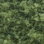 Coarse Turf- Medium Green (Shaker)
