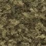 Coarse Turf- Earth (Bag)