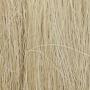 Field Grass-Natural Straw
