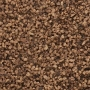 Fine Ballast- Brown (Shaker)