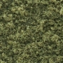 Fine Turf- Burnt Grass (Shaker)