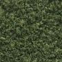 Fine Turf- Green Grass (Bag)