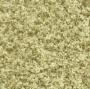 Fine Turf- Yellow Grass (Shaker)