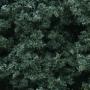 Foliage Clusters- Dark Green