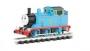 G Scale TTT/Thomas The Tank Engine