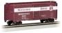 HO 40' PS-1 Boxcar Pennsylvania RR Merchandise