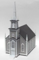 HO B/U Church