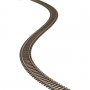 HO Code 83 Flex Track