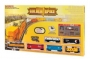 HO Scale Golden Spike Freight Set/Union Pacific GP40