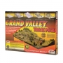 HO Scale Grand Valley Track Pack