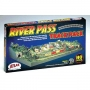HO Scale River Pass Track Pack