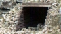 HO Timber Culverts/2pc