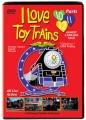 I Love Toy Trains DVD Part 10-12