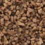 Coarse Ballast- Brown (Bag)