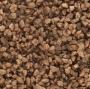 Med Ballast- Brown (Shaker)