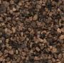 Med Ballast- Dark Brown (Bag)