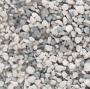 Med Ballast- Grey Blend (Shaker)