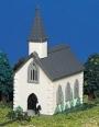 N B/U Country Church