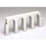 N Scale Viaduct Kit