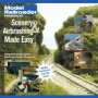 Scenery & Airbrushing Mde Easy DVD