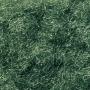 Static Flock- Dark Green